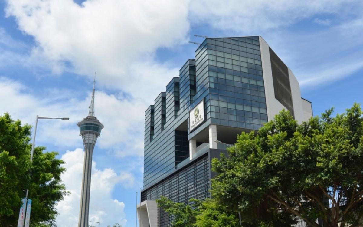 HK tutor sentenced to 18 1/2 years for sexual abuse of schoolboys in Macau