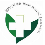 surgical association macau