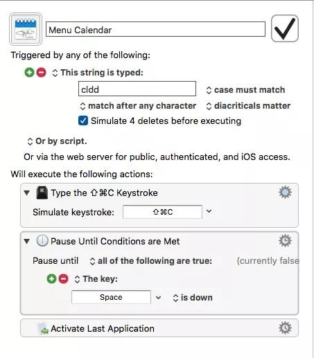 keyboard_maestro_macro