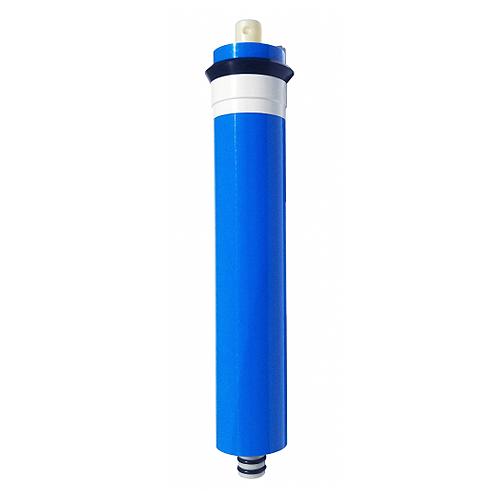 Macayas membrana 50 gpd t - Membrana 50 gpd ...