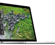 2ND | Macbook Pro 15 inch