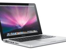 2ND | Macbook Pro 13 inch