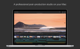 Final Cut Pro Mac Torrent