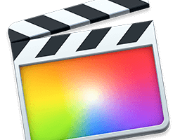 final cut pro megalinks Archives | MacBitTorrent | The #1 Site For