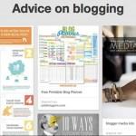 Beginnen met bloggen in 5 simpele stappen