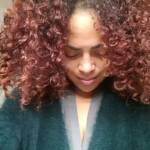 Pre-Poo methode: gezond haar & mooie krullen