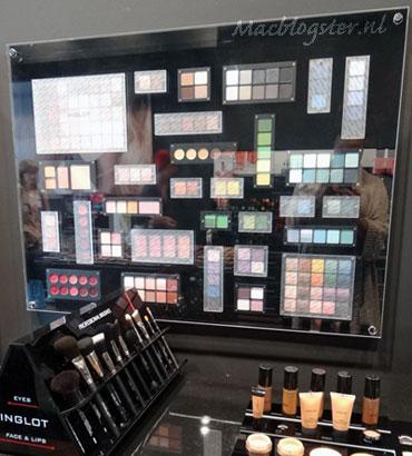 INGLOT Cosmetics Rotterdam