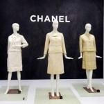 Chanel de legende, nu te zien in Gemeentemuseum Den Haag