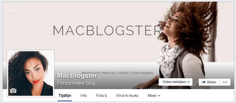 Macblogster_facebook