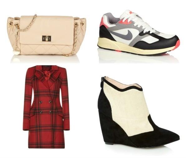 december sale fashion