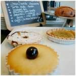 Rotterdam Hotspot: Caffe Booon, karakteristiek  Italiaans