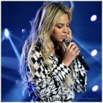 Beyonce eindelijk van dichtbij gezien (foto's)!