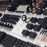 Kiko!? Sale shoppen bij make-up whalhalla KIKO Milano