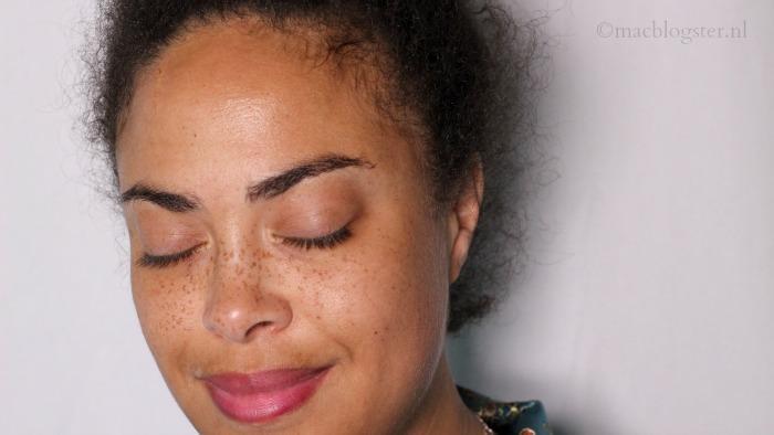 Ik gebruik vaseline voor mijn gezicht