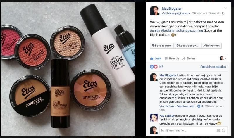 etos_makeup