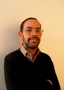 David Peña Fotografía: Alejandro Triana L.