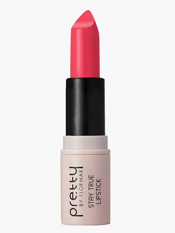 Pretty by Flormar Matte Lipstick - new