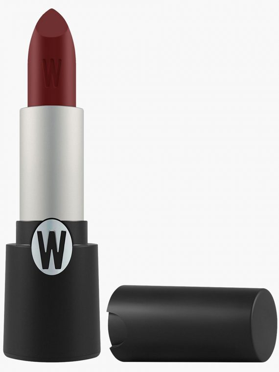 Wycon Cosmetics Mattmellow Lipstick - new