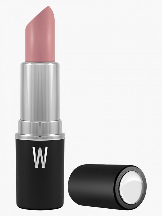 Wycon Cosmetics Quick Lipstick - new