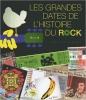 dates-du-rock.jpg
