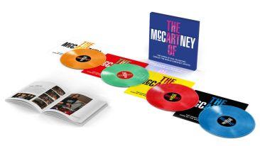 Various-Artists-THE-ART-OF-McCARTNEY-Vinyl-Box-Set