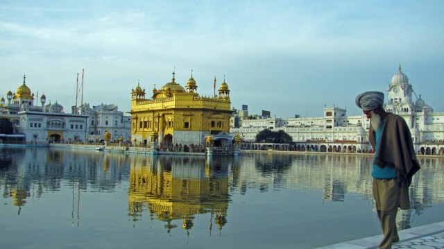 14.01.13-mjs-the-golden-temple-the-real-jewel-in-indias-crown-2