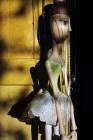 marionettapraga1w–ph.rossviti