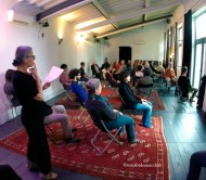 workshop_rossella_viti