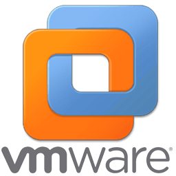 VMware Workstation Crack