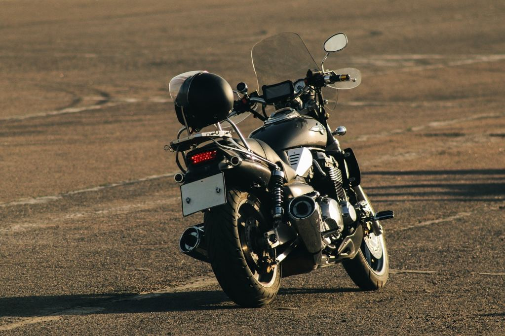 motorcycle 4373775 1280