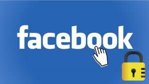 How to Reset your Forgotten Facebook Password