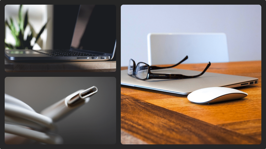 What you should know about USB 4