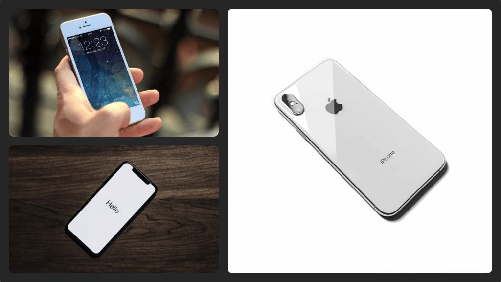 Siri Collage 3