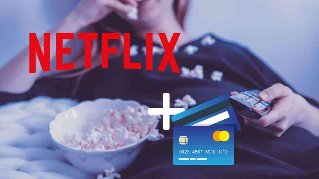 cropped Netflix add credit card