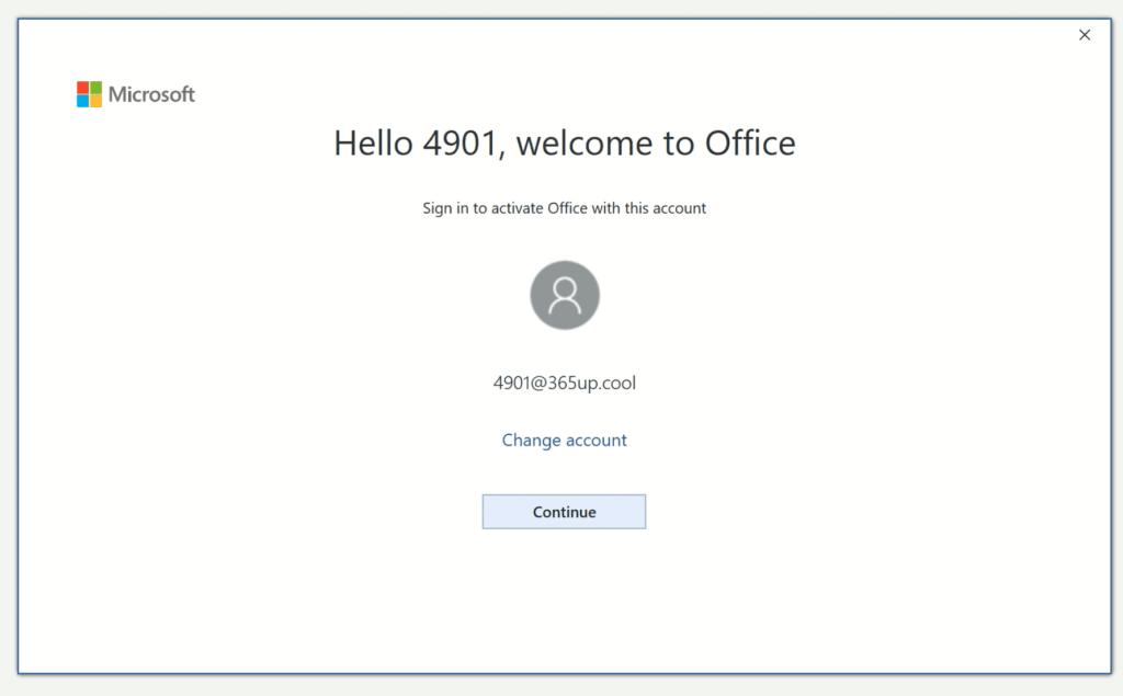 Screenshot 2020 10 03 at 4.17.37 PM