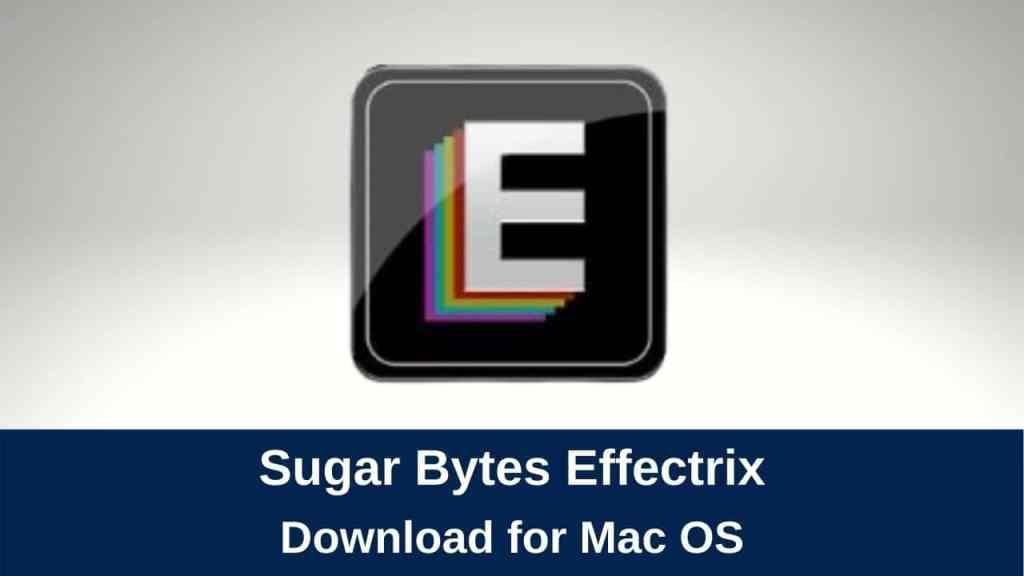 download sugar bytes