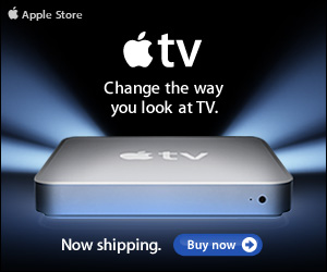 How do Apple TV and Elgato's EyeTV work together? – MacDailyNews