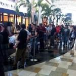 Apple Store Brandon - Brandon, FL