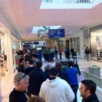 Apple Store Crossgates Mall - Albany, NY
