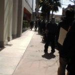 Apple Store Bay Street - Emeryville, CA