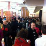 Apple Store Walden Galleria - Buffalo, NY