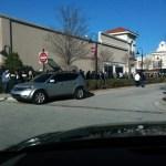 Apple Store St. Johns Town Center - Jacksonville, FL