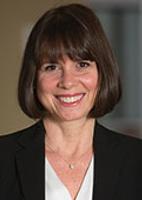 Sue Wagner