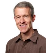 Apple COO Jeff Williams 'optimistic' about post-coronavirus US economy