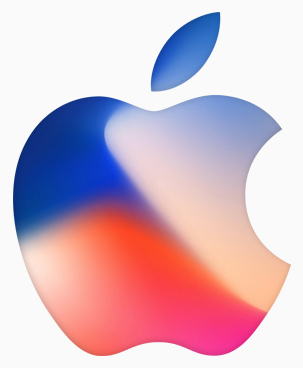 Apple special event rumored for end of March. Image: Apple logo
