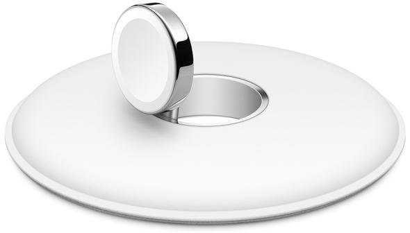 Apple Watch Magnetic Charging Dock - $79
