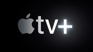 Apple TV + is home to the greatest directors and top stars