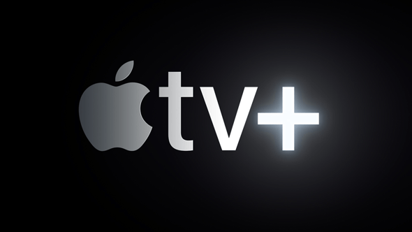 Idris Elba signs first-look deal with Apple TV+ - home to the biggest directors and top stars