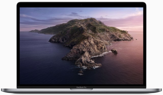 Can your Mac run Apple's next-gen macOS Catalina?