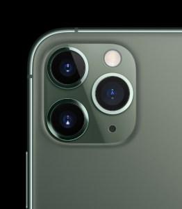 Shot on iPhone: Apple's 'Power'